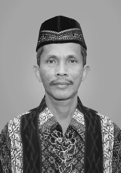 Salim_BW